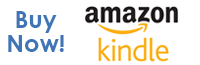 Amazon-Kindle-Logo2